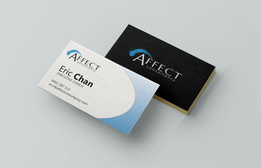 affect-consultancy-business-card